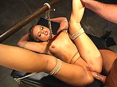 This Slave Get Hard Sex Submission B.. slave domination