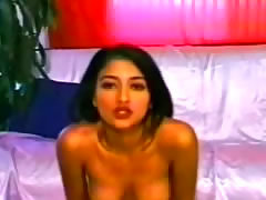 Indian Slut Gets Pounded And Receive.. slut indian