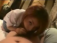 Japanese Romance 2 teen japanese blowjob