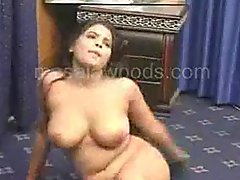 Indian Hot Bigboobs Baby Doing Nude .. tits indian dancing