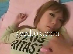 Asian Chick Needs Cock toy japanese chicks