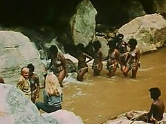 African Thrills Seventies Sexploitat..