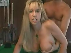 Boss Romp 2 milf