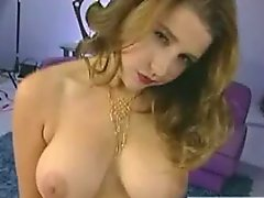 Big Titted Bimbo Erica