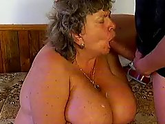 Crazy Old Mom Fucked Hard Sex old mom fucking