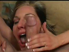 Stella Sparx - Blowing