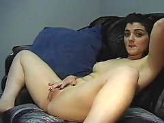 Horny Little Lady Auditions
