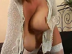 Big Natural Tits free videos