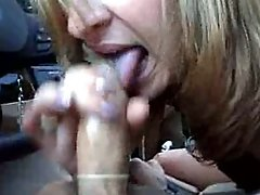 real slut whore in