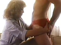 angelique pettyjon body talk