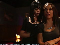 Vamp Episode 1 A