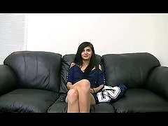 Best of Audition-Tamara 18yr College Girl