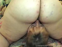 Hardcore lesbian 69 