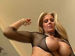 Julia Ann The Doll House 5