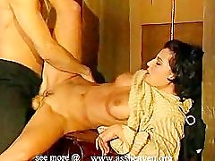 Karli Sweet Selen Dans LIle Des Tresor2
