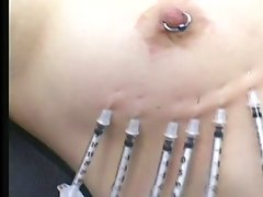 Submissive Sluts 7-2 