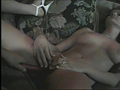 Hot Mom Anal-5 