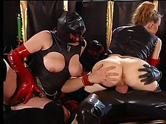 Latex Convention-5