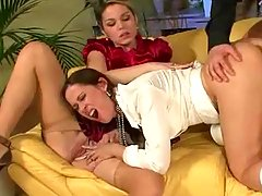 Piss+Satin+Threesome+and+piss+fun.+a+lucky+guy+with+two+babes