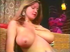 Roberta+Pendon.+Softcore+star+of+70s+with+incredible+boobs