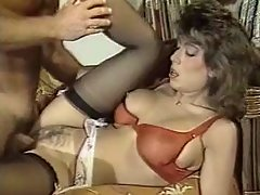 Christy+Canyon+Office+Sex.+Retro+hairy+pornstar+Christy+Canyon+offic..