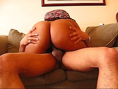Bubblebutt Wifey. Watch my