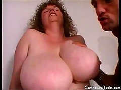 BBW+Chantale+2F+Eefje.+BBW+with+big+ones+gets+a+bottle+in+her+pussy+a..   