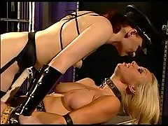 Claire+Adams+and+Adrianna+Nicole+Private+Sessions+19+.+Lesbian+BDSM+..   