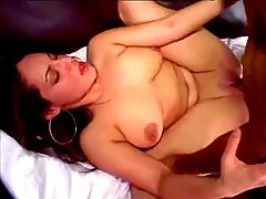 Exotic+Interracial+Scenes.+These+exotic+MILFs+get+it+on+interracial+..   