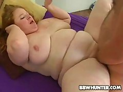BBW+Superstars+Roze.+BBW+Roze+Red+does+some+sucking+and+a+little+fuc..