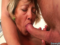 Hard morning sex with cleaning woman. Hard morning sex with cleaning..