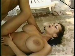 Heather Lee Huge Tit