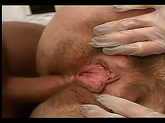Perverser wahnsinn Scene 01. BBW German cock craving whore is gettin..