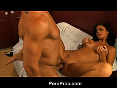 Private Sex Tape w Whitney Westgate. Whitney just got caught cheatin..