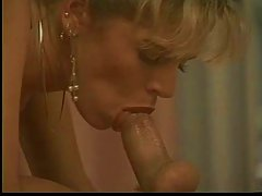 Classic Girls SpitorSwallow-Sc03. Danni starts by showering very hot..