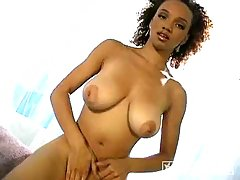 Gia Lashay. Gia Lashay