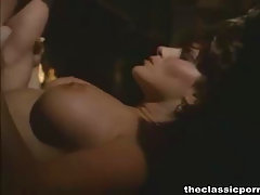 Orgasm video with sexy