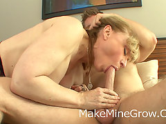 Big Ass MILF Ride A Huge Cock. Big Ass MILF Ride A Huge Cock