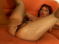 Lets Squirt. Mature squirting