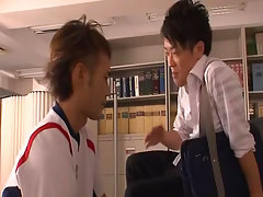 Yui Hatano Japanese Teacher 1 of 3 =fd1965=-