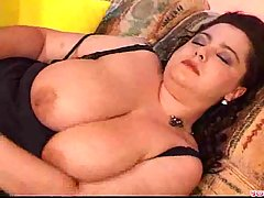 Trophy BBW. Superb BBW