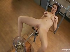 jayden cole uses big