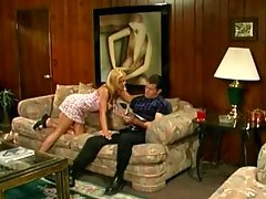 XXX-Women scene 2 Ryan Conner