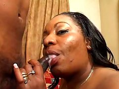 Big Black Beautiful Women6 scene 4