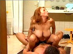 Nancy. Mature sexy lady
