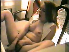 Nice girls orgasm on