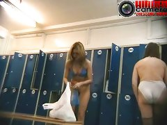 hidden camera dressingroom- 33