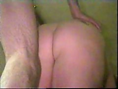 BBW Slutwife Takes 9