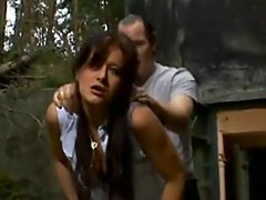 Mature video 139 