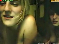 icameow webcam homemade amateur